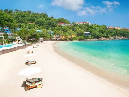 WorldWide-Traveler-Sandals-Regency-La-Toc-Saint-Lucia-Ft