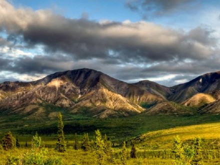 WorldWide-Traveler-Ulitmate-Alaska-Yukon-Ft
