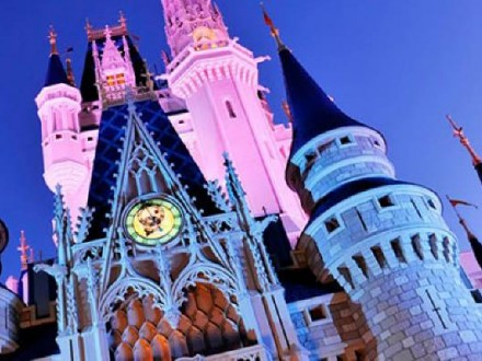 WorldWide-Traveler-Walt-Disney-World-Ft