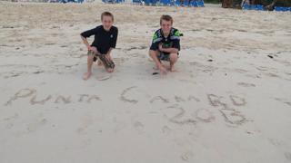 Worldwide-Traveler-Testimonials-Calhoun-Punta-Cana