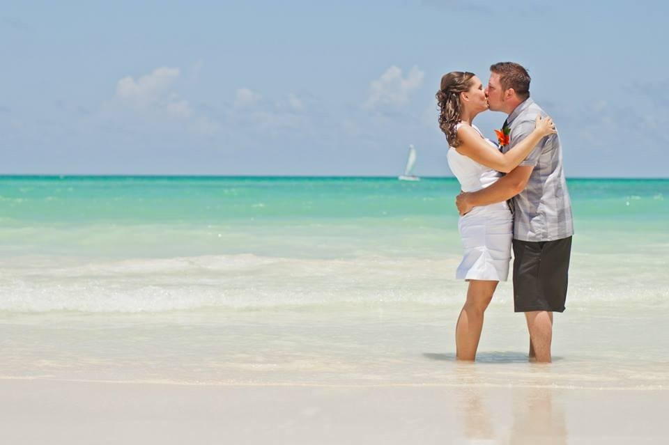 Worldwide-Traveler-Testimonials-lundy-Riviera-Maya