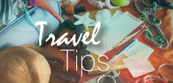 Travel-Tips-Ad