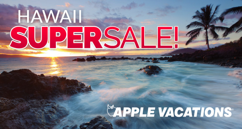 Aplvac_hawaii_banner-super-sale-WWT