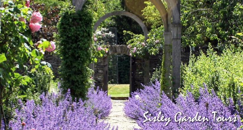 Sisley-Garden-Tours-824x440